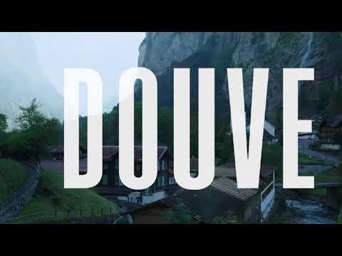 Vidéo de Victor Guilbert