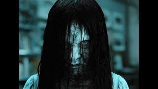 Top 5 Horror Intro!!