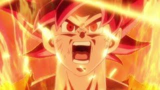 Dragon Ball Z  [AMV]  PAINKILLER  ™