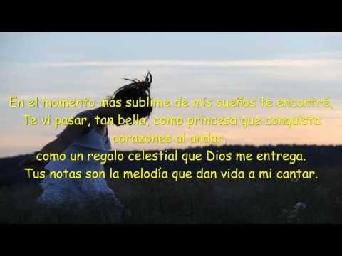 Torrent Depardieu Post Mortem
