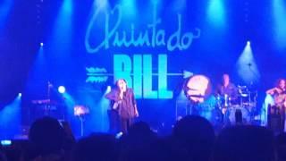 Quinta do Bill - Filhos da Nação @live Porto