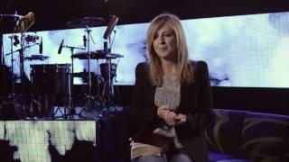 About Worship - Darlene Zschech #RevealingJesus