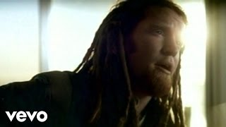 Newton Faulkner - I Need Something (Alt Version)