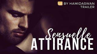 Attirance Sensuelle | TRAILER Wattpad