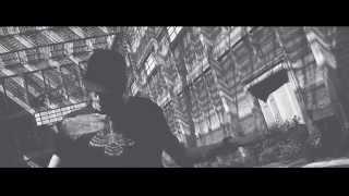 19Ace - Non è un film (Prod. Shada San) | Official Video |