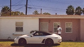 Dom Kennedy - Everywhere I Go (feat. Niko G4 & Ricky Hil) (Los Angeles Is Not for Sale Vol. 1)