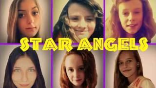 Star Angels - Danča