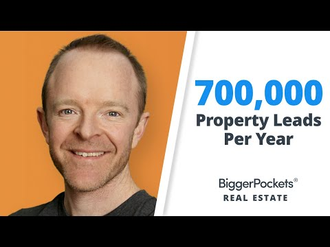 Get Real Estate Leads to Come to YOU w/ Evergreen Content