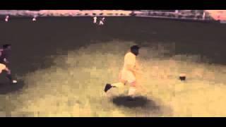 """Le """"plus beau but de tous les temps"""" de Pelé, enfin en vidéo"""