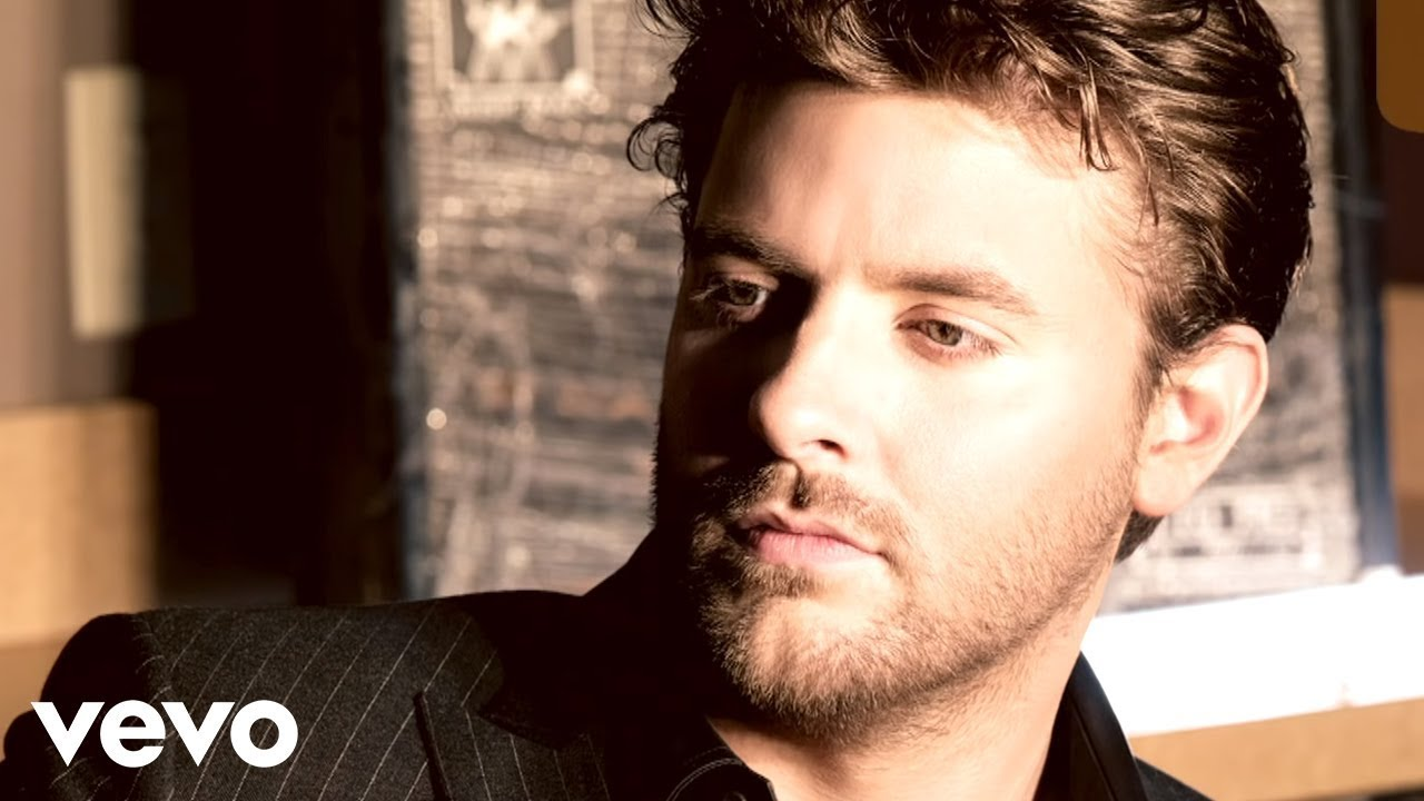 Best Place To Find Chris Young Concert Tickets January
