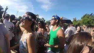 Carnaval song 2016 Brazil
