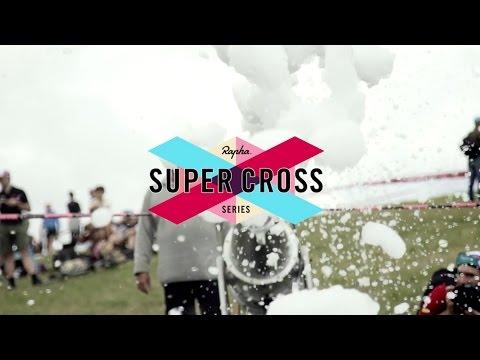 Sydney Super Cross 2013
