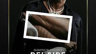 Huu hapa wimbo wa RAYVAN aliowaimbia DIAMOND PLATNUMZ na ALIKIBA.