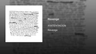 XXXTENTACION - Garette's Revenge (Clean)