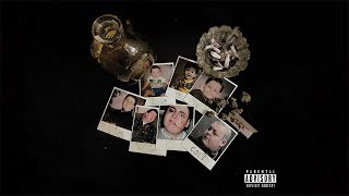 Merkules - Survival of the Fittest Ft. Jelly Roll (Cole)