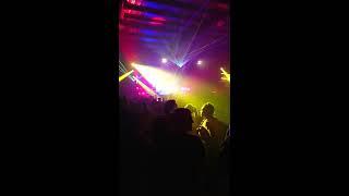 Save Me- live at B.E.C may/16