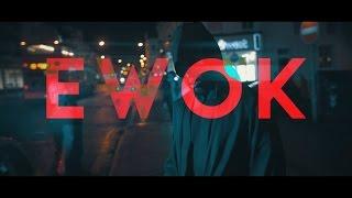 Ocean Wisdom - Ewok Prod. Kidkanevil (Official Video)