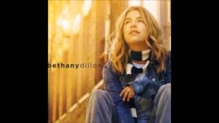 Great Big Mystery - Bethany Dillon