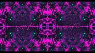 Lauren Mason - Sinner ft Ghetts