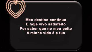Fernando Farinha - Vidas trocadas