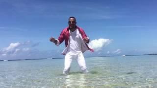 Jose Luis Mateo - Le Comí Su Coco [ Video Oficial ]