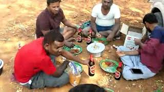 Goa ture with friends