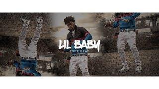 "Lil Baby x NBA Young Boy Type Beat 2018 - ""Remember"" | Melodic Trap Type Beat 2018 | @YungHydroBeatz"
