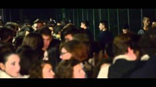 "PALALISA ""FLORA NEON PARTY"" | SABATO 07 DICEMBRE"