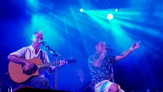 João Gil e Carlão -  Natália