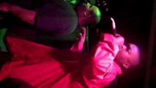 Philthy Rich & J. Stalin LIVE in San Jose  #6
