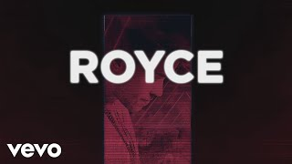 Prince Royce - El Clavo (Remix - Official Lyric Video) ft. Maluma