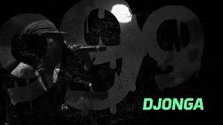 Djonga - Vida lixo, Poetas no Topo ao vivo - 999 a festa - Baco Exu do Blues, Diomedes Chinaski