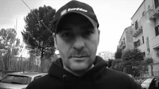 SPILLO - Senza Gloria (Official Video)
