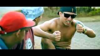 Mc Boy do Charmes - Nois de Nave Part. Dj Marlboro ( Vídeo Clip HD) Kondzilla