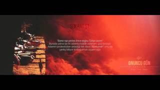 5 - Şanışer - Güya (Ft. Sokrat St)