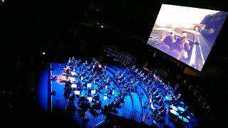 Distant Worlds in London - Somnus from Final Fantasy XV