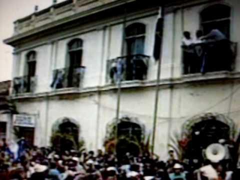 RECORRIDO X NICARAGUA 2