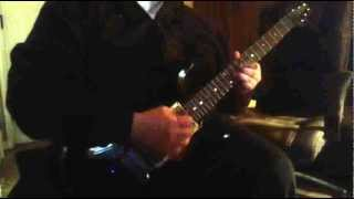Lights - Ellie Goulding (Instrumental)