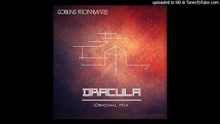 Goblins from Mars - Dracula (Original Mix) [FREE DOWNLOAD]