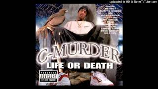 C-Murder - Picture Me (Ft. Magic) HQ