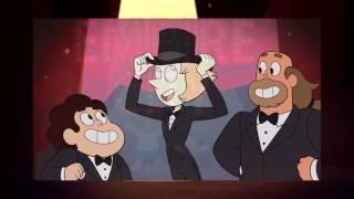 Steven Universe - Mr. Greg Song Collab