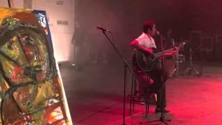 Edson Gomes - Árvore (cover)  Adão Negro
