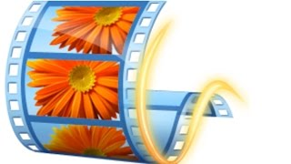 Baixar e Instalar ''Windows Movie Maker'' Crackeado 2017