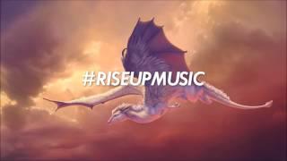 [DEEP HOUSE] Kygo & Selena Gomez - It Ain't Me (Dytone Remix) #RiseUpMusic
