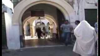 Líbia - Guerra Civil