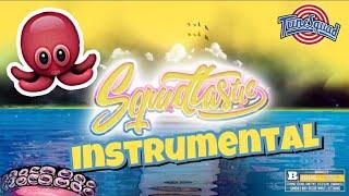 """SahBabii """"Watery"""" Instrumental"""