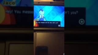 Dragon Ball Fusions DO NOT TRY TO TIME TRAVEL