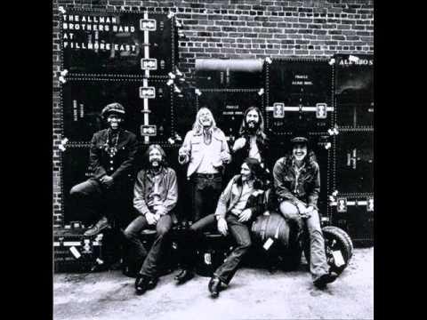 the-allman-brothers-band-hot-lanta-at-fillmore-east-1971-skywalker1389