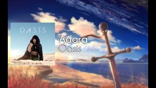 【Pop】Adara - Oasis