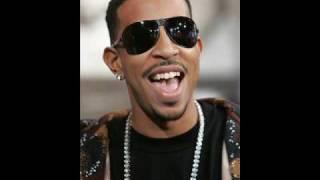 Ludacris yous a hoe